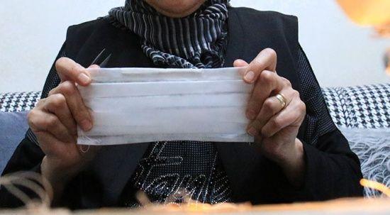 Evde maske nasıl yapılır? Evde maske yapımı aşamaları adım adım öğren