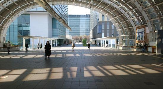 Japonya'dan OHAL manzaraları