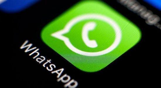 WhatsApp'tan yeni özellik: 'Çoklu cihaz' dönemi