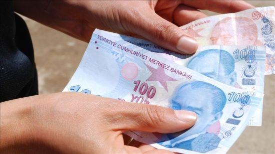 Yeni yardım ödemesi başlıyor! 1000 lira evlere getirilecek