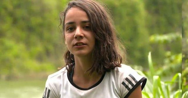 Survivor Aşkım'dan flaş açıklamalar: Kameralar yokken farklı davranıyorlar