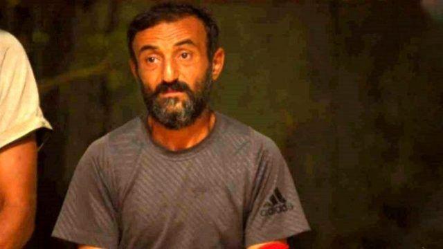 Ersin Korkut'a büyük destek: Gönüllerin şampiyonusun