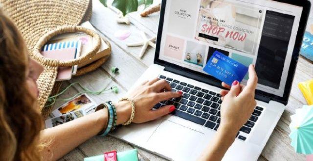 İnternetten alışveriş yaparken bu hatalara düşmeyin!