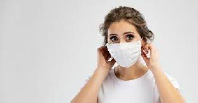 Maskeyle spor yapanlar dikkat! Ölümcül uyarı geldi