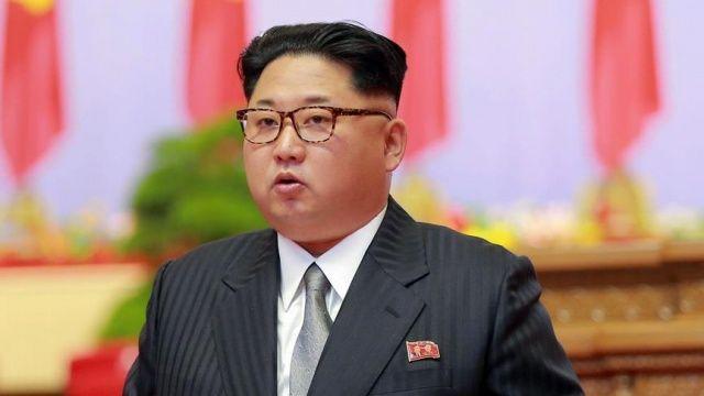 Kuzey Kore'den flaş 'koronavirüs' çıkışı! 'Bize uğramadı' demişti...