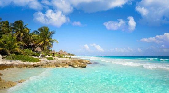 Koronavirüs sonrası tatile çıkmanız için size ödeme yapacak ülkeler