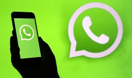 WhatsApp'a yepyeni bir özellik daha geliyor