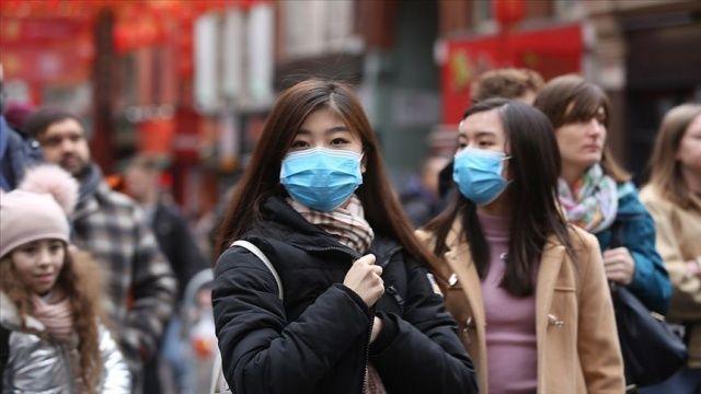 Japonya'dan umut veren haber! Covid-19 aşı çalışmalarında yeni gelişme