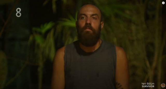 Survivor'da 3. eleme adayı belli oldu! O isim bir ilke imza attı