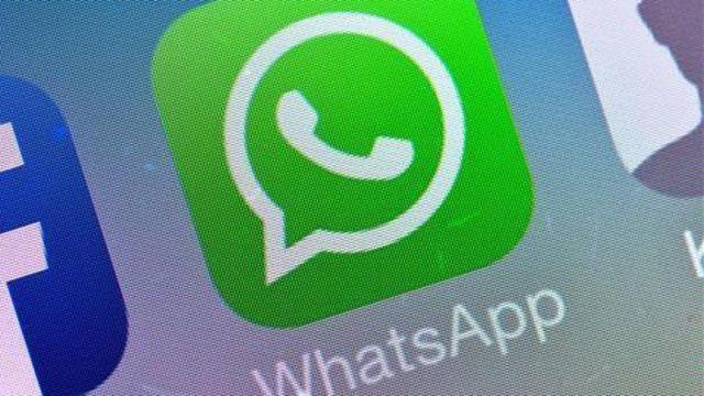 WhatsApp kullananlar dikkat! 3 flaş özellik geliyor