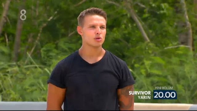 Survivor'da finale günler kala sakatlık şoku! Apar topar hastaneye kaldırıldı