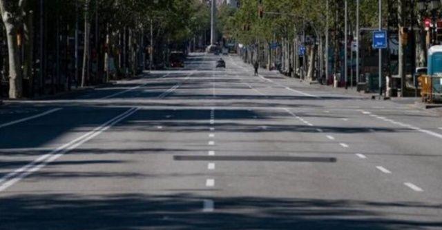 Kurban Bayramı'nda sokağa çıkma yasağı olacak mı? Bilim Kurulu Üyesi tek şarta bağladı