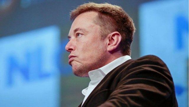 Elon Musk'tan koronavirüs ile mücadelede yeni adım