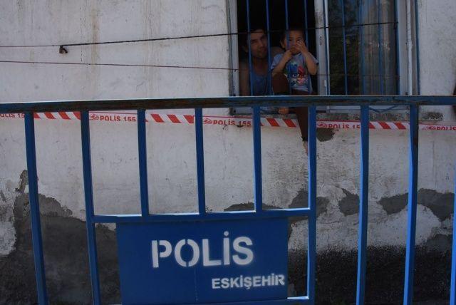 'Pilav günü' sonrası 10 ev karantinaya alındı
