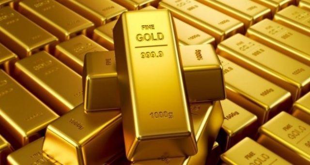 Altın rekor kırarken uzman isimden net mesaj: Bu dönemlerde gümüşün kazancı altından daha fazla