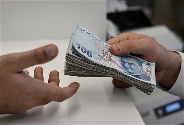 Kredi çekmeyi düşünenler dikkat! İşte banka banka güncel faiz oranları