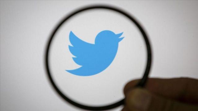 Twitter'dan 'ücretli üyelik' için ilk adım