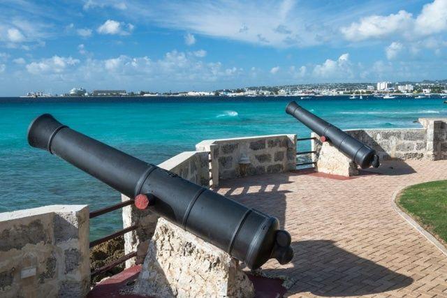 Barbados'tan tatil gibi iş imkanı: Evden çalışan turistlere 1 yıllık oturum izni