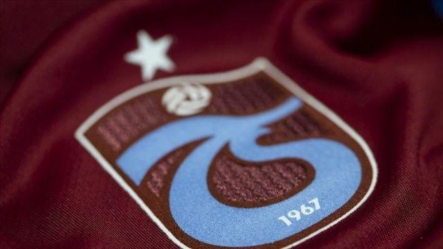 CAS'dan Trabzonspor açıklaması