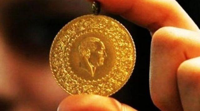 Kuyumculardan altının geleceği hakkında kafaları karıştıran açıklama