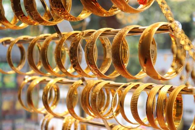 Kuyumculardan flaş gram altın tahmini!