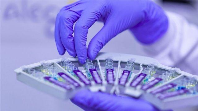 Prof. Dr. Ercüment Ovalı sessizliğini bozdu: 2 milyon doz aşı ürettik