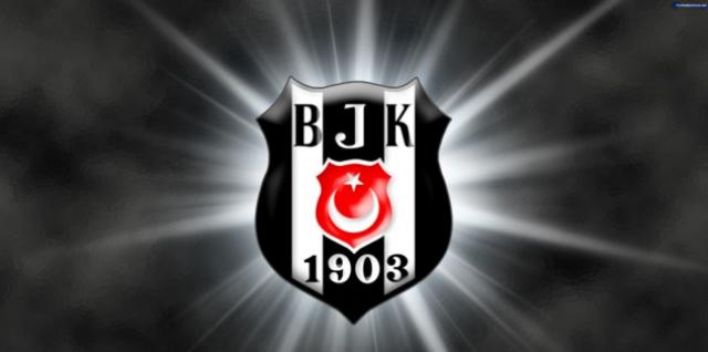 Beşiktaş, N'Sakala transferini bitirdi! 2+1 yıllık imza...