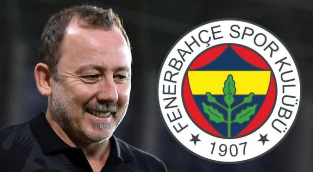 Sürpriz transfer! Fenerbahçe'den istendi