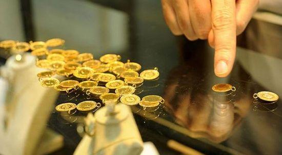 Çeyrek altın ne kadar, gram altın ne kadar? (13 Temmuz güncel altın fiyatları)