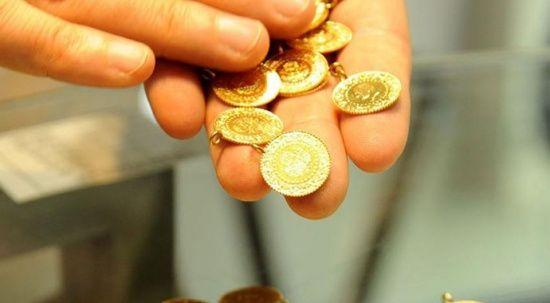 Çeyrek altın ne kadar, gram altın ne kadar? (7 Temmuz 2020 güncel altın fiyatları)