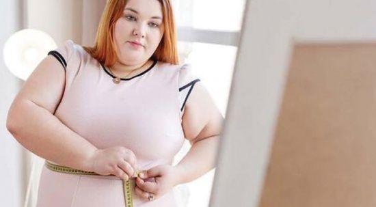 Karantinada alınan kilolara böyle veda edin