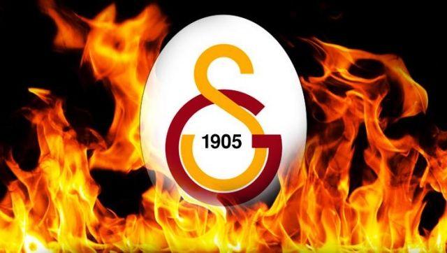 Fransızlar duyurdu... Galatasaray'a 262 milyon TL'lik piyango!