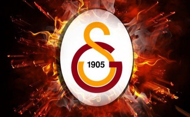 Galatasaray'a Manchester United piyangosu!