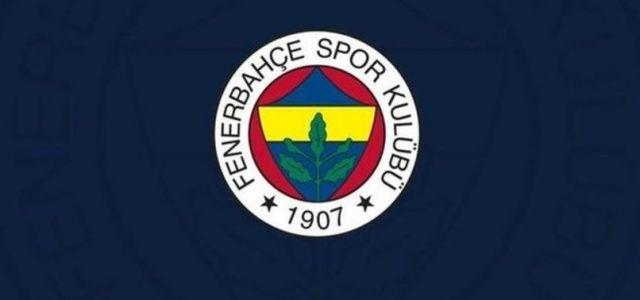 Fenerbahçe'den gece yarısı operasyonu! 3 yıllık imza...
