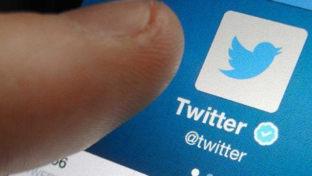 Twitter'da yeni dönem: Artık kullanıcılar karar verecek!