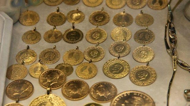 Altın alacaklar dikkat! Ünlü yatırımcı uyardı: Acele etmeyin