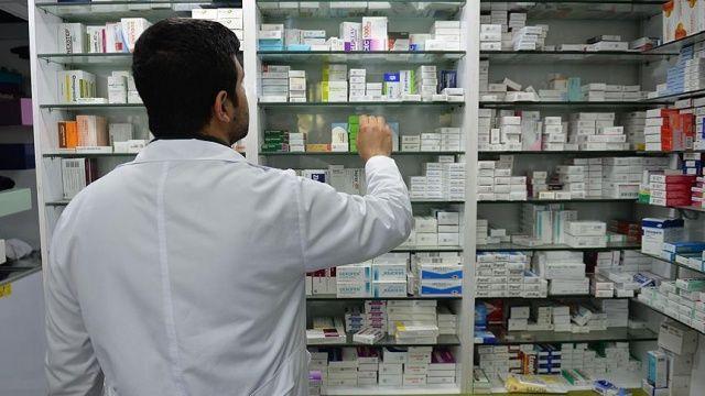 Eczacılar şaşkın: Zatürre ve grip aşısı kalmadı, talep listesi oluşturuluyor