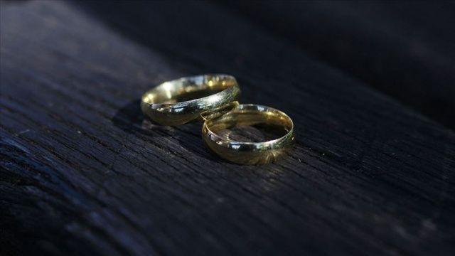 Boşanma davalarında erkekler için emsal karar
