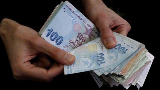 SGK o paraları iade ediyor