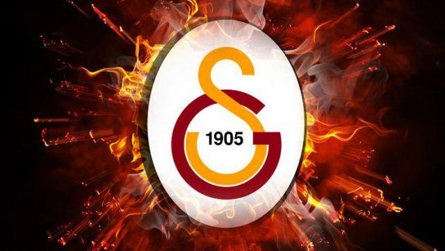 Fransızlar duyurdu! Galatasaray'dan sürpriz...