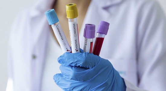 Bilim Kurulu Üyesi Prof. Dr. Levent Yamanel: Pandemiden kurtuluyoruz