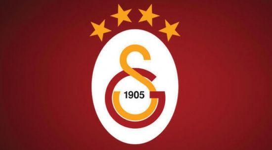 Galatasaray'a KAP'a bildirdi! 4 yıllık imza