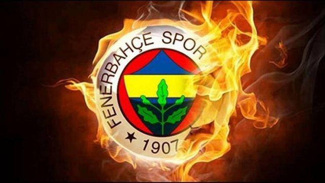 Fenerbahçe'de beklenmedik ayrılık! Yeni takımı...