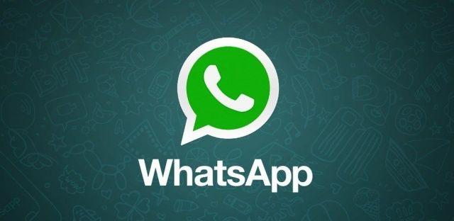 WhatsApp'ta paylaşılan bu mesaja dikkat! İşte adım adım yapmanız gerekenler
