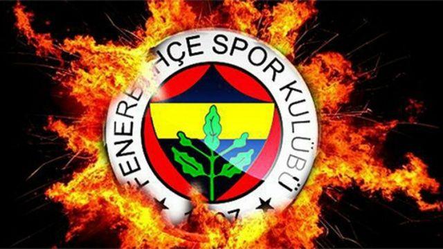 İtalyan basınından flaş iddia! Fenerbahçe...