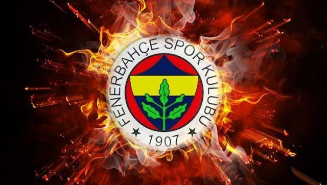 Fenerbahçe 16 yıl sonra ilk kez...