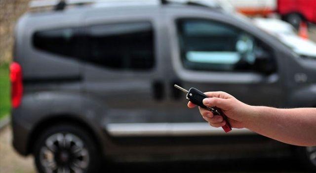 ÖTV sonrası araç fiyatlarına güncelleme