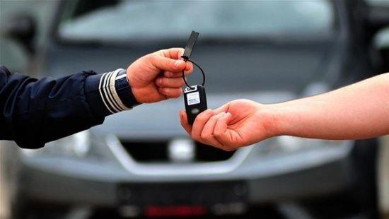 Araba alacaklar dikkat, fiyatlar değişti! İşte eylül ayının en ucuz otomobilleri...