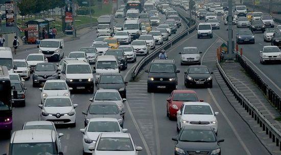 Araç sahipleri dikkat! Son gün 30 Eylül