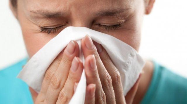İşte koronavirüsü nezle, grip ve alerjiden ayırt etme yolları